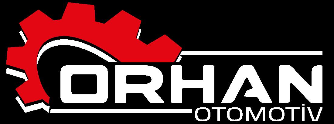 ORHAN OTOMOTİV